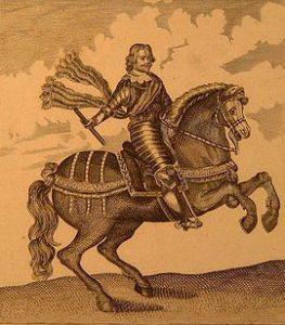 Лесли - русский генерал шотландского происхождения